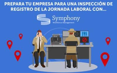 Va en SERIO: cien empresas murcianas multadaspor el control de jornada laboral